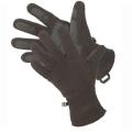 LOGO_BLACKHAWK! - Fleece Tac Gloves