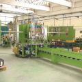 LOGO_Civil detonator automatic loading machine - model 218