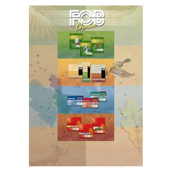 LOGO_Cartouches FOB