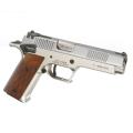LOGO_Semiautomatic pistol GT 9-PC9