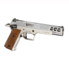 LOGO_Semiautomatic pistol GT 45II