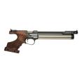 LOGO_Air Pistol K12