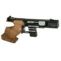 LOGO_Target Pistol HP