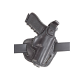 LOGO_Pancake Tech Holster plus