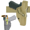 LOGO_Safe+Index & Thumb Holster