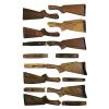LOGO_Wood Gun Stocks