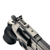 LOGO_Adjustable Rear Sights - TXT01-07
