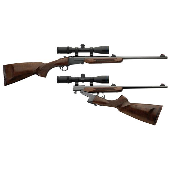 LOGO_Terminator rifle