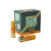 LOGO_Clay Cartridges - RC 20 T3 TRAP