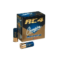 "LOGO_Clay Cartridges - RC 4 Sporting ""Fibre"""