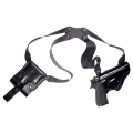 LOGO_Leather shoulder holsters - OS1