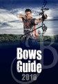 LOGO_Bignami Bows Guide 2016