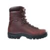 LOGO_Hunting Boots Savannah