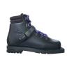 LOGO_Telemark Boots Teletour