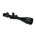 LOGO_7283 M-30 Riflescope