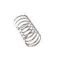 LOGO_compression springs