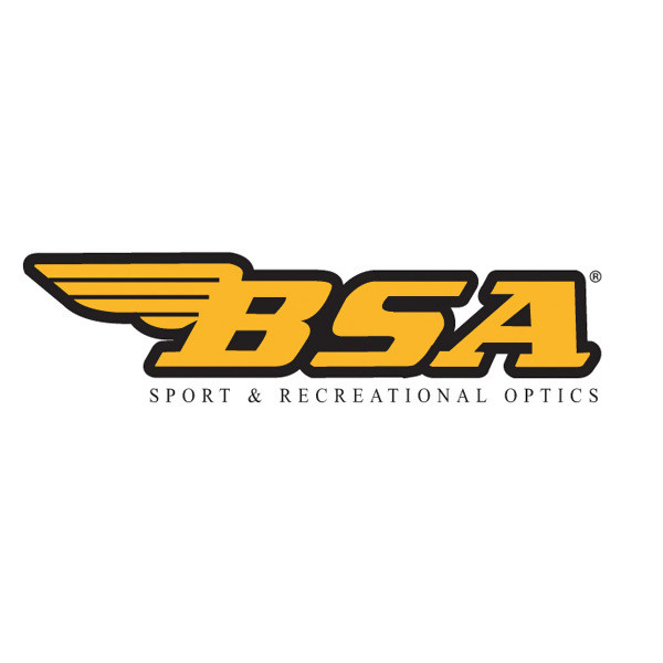 LOGO_BSA OPTICS