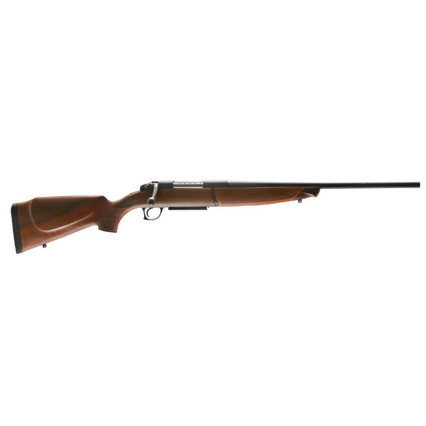 LOGO_BERGARA BX11 MULTICALIBER BOLT ACTION RIFLE