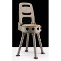 LOGO_Tragbarer Stuhl