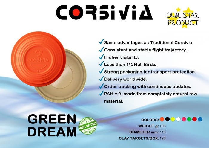 LOGO_GREEN DREAM CORSIVIA