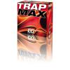 LOGO_Trap max