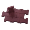 LOGO_Regupol Interlocking Pavers