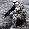 LOGO_GORE® PYRAD® Combat Uniform