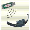 LOGO_Emily - USB Key