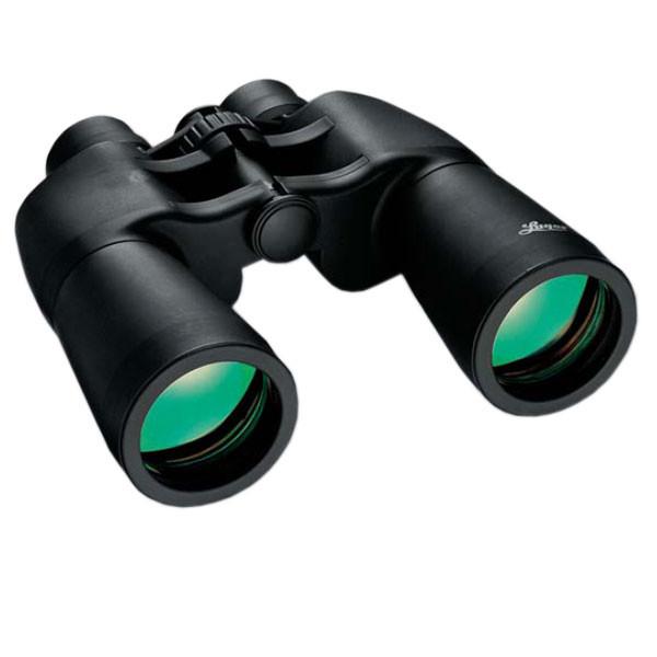 LOGO_ST 7x50  Porro Prism Binocular