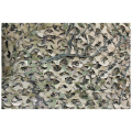 LOGO_Specialist Netting - Military Style