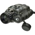 LOGO_Insight MTM (Mini Thermal Monocular)