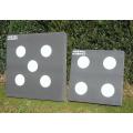 LOGO_ARCH-WELL Foam-Archery-Targets