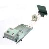 LOGO_Elektrische Scheibenzuganlage EL 3S 10-02