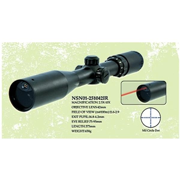 LOGO_Riflescope NSN01-251042IR
