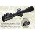 LOGO_Riflescope NSN02-2944MD