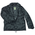 LOGO_Commando Industries Field Jacket Style M65