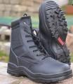 LOGO_McAllister Outdoor Boots
