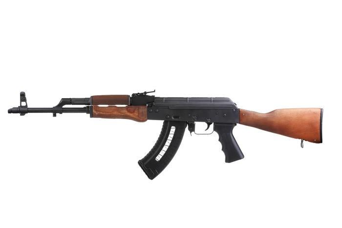 LOGO_AK 47