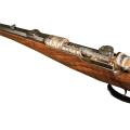 LOGO_Butterfly Rifle