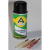LOGO_Advance oil for professional arms