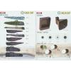 LOGO_Rifle Bag_Target_Taget Paper_Lead Pellet