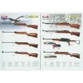 LOGO_Air Rifle