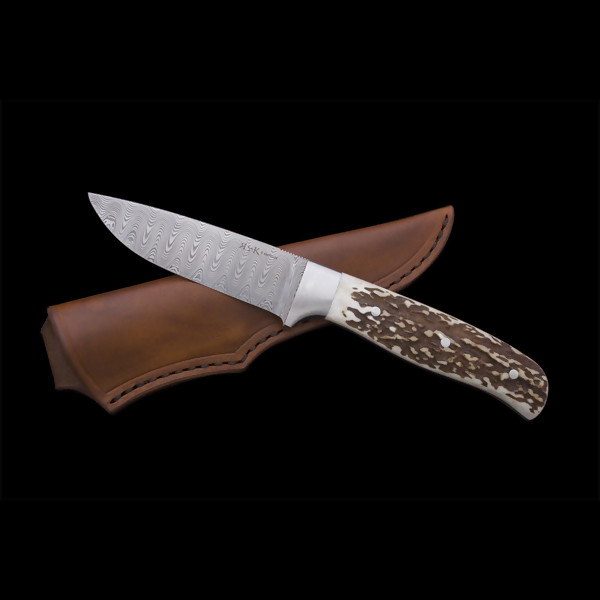 LOGO_huntingknives