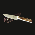 LOGO_knives smale-scale series