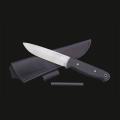 LOGO_survival knives