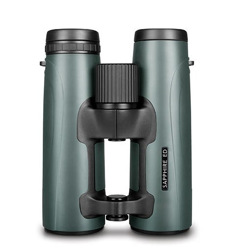 LOGO_Hawke Optics Binoculars