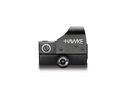 LOGO_Hawke Optics Red Dot