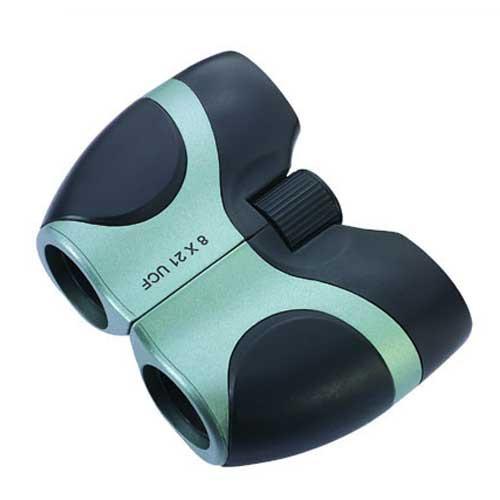 LOGO_Binocular Compact