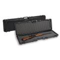 LOGO_1640 Shotgun case ABS