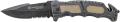 LOGO_Smith & Wesson SWBG7S